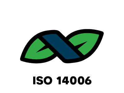 ISO 14006 Certification : Eco-Design